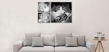 tableau famille naissance